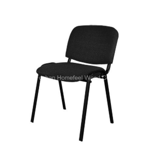 Foto de Tejido simple visitante estudiante silla silla Silla de ...