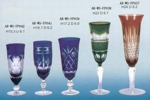 Set per vino (AR-WS-FP03789412)