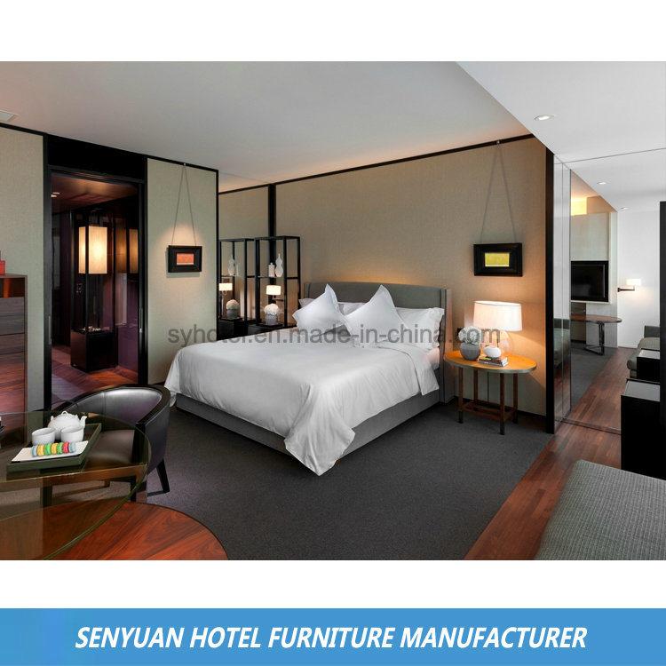 Mobilia eccellente redditizia moderna occasionale dell'hotel