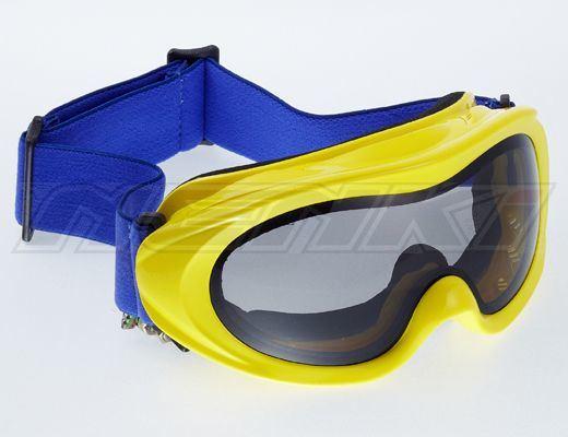 Skibrille (NK-606)