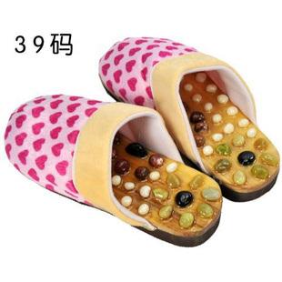 マッサージの靴