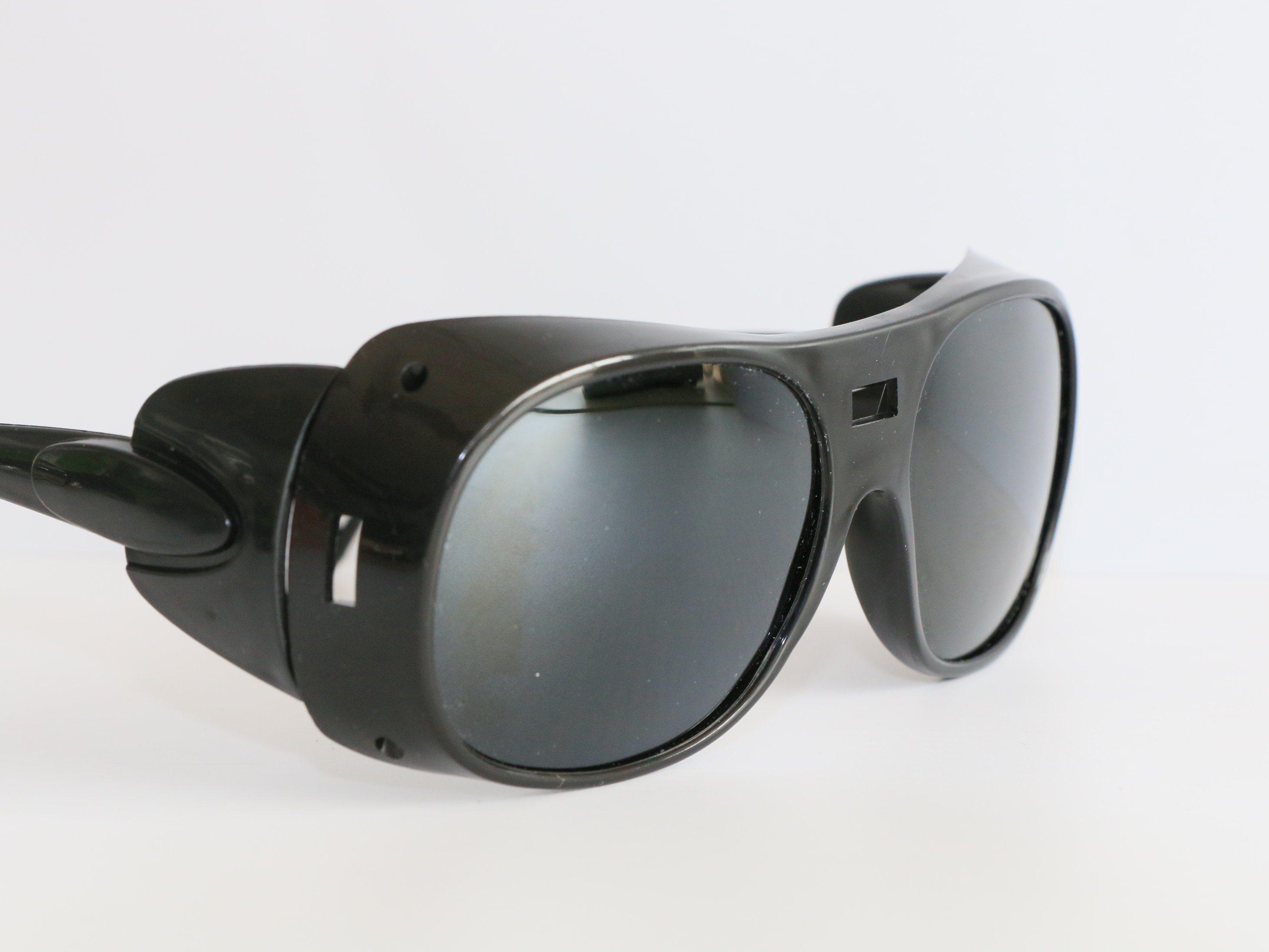 Unisex gemaakt in China glazen bril met goedkope prijs