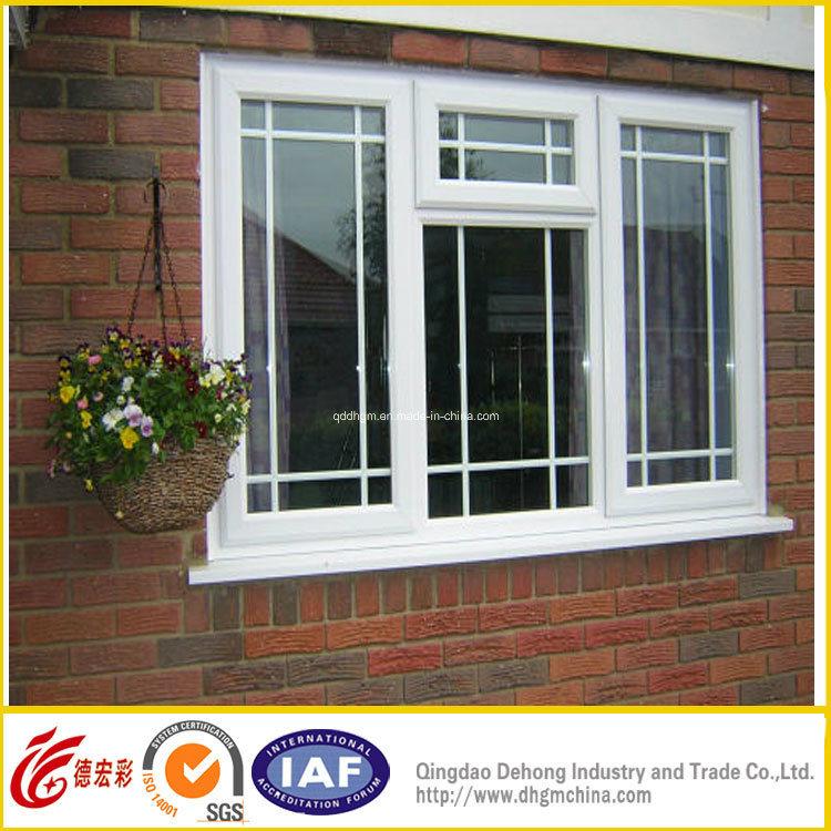 Ventanas de aluminio modernas fabulous ventanas de for Imagenes de ventanas de aluminio modernas