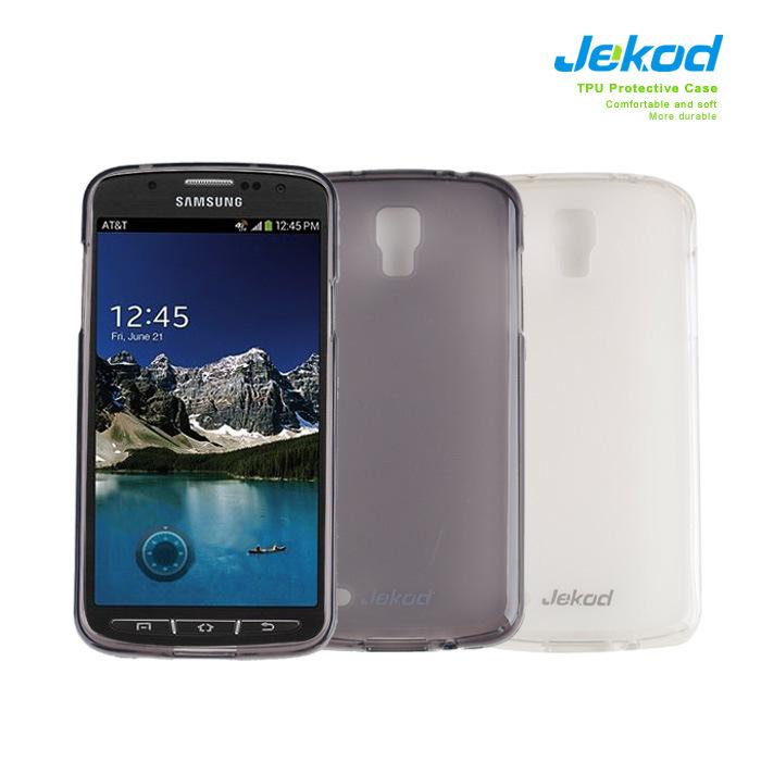 Caso Telefone celular para a Samsung Galaxy S4 ativo