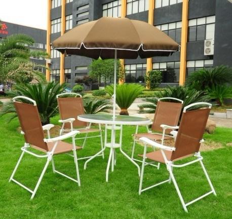 Mobilia del giardino mobilia del giardinofornito for Mobilia home catalogo