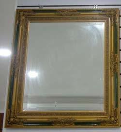 Estrutura do espelho-148#