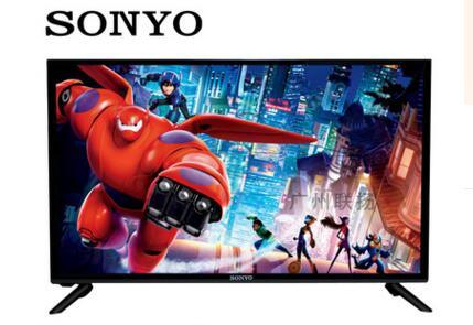 China Led De 29 Pulgadas Full Hd Tv Comprar E Led Tv 29 Tv En Es Made In China Com