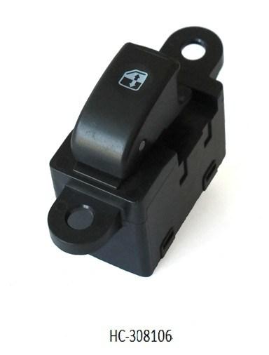 De Wasmachine van het de hielZand van de Schakelaar van het Venster van WPower (hc-308106) (XSD2610)