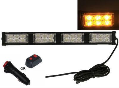 LEDのストロボのライトバー