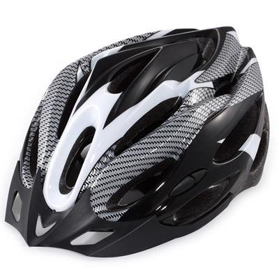Fahrradhelm A008-2