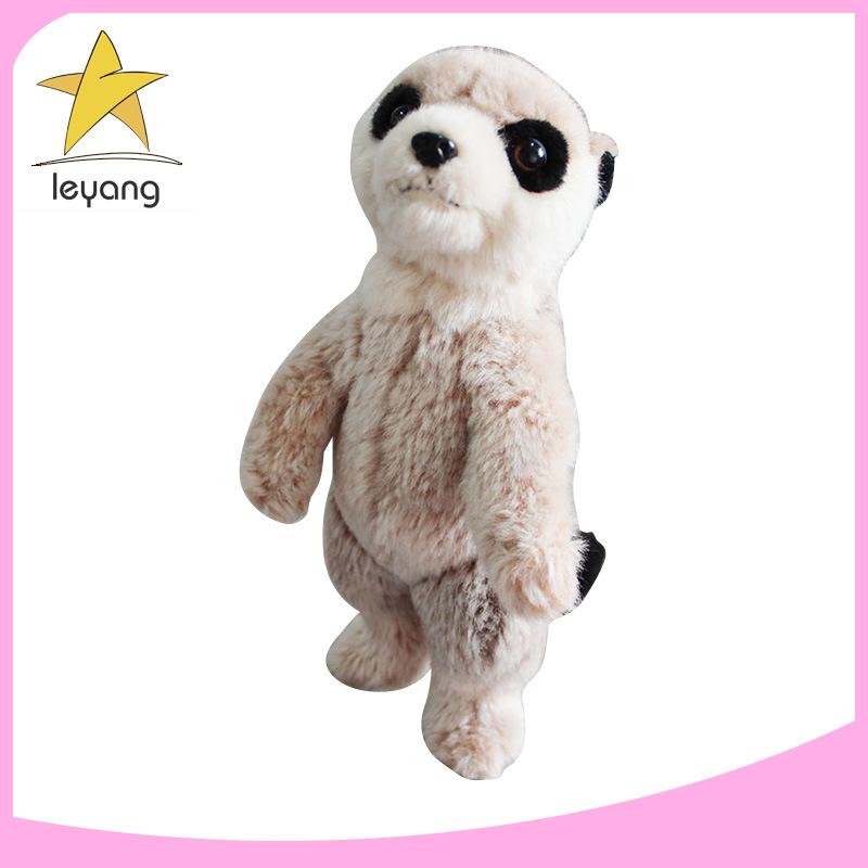 ギフトのための熱い販売の巨大で柔らかいテディー・ベアの皮の動物によって詰められるおもちゃをカスタム設計しなさい