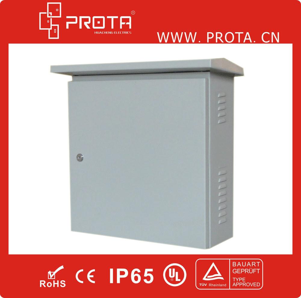 Alle Produkte zur Verfügung gestellt vonAnji Huacheng Electrics Co ...