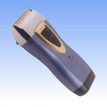 電気電気かみそり -- RSCX-54