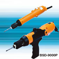 Hohes Torque Precision Fully Automatic Electric Screwdriver (Electric Screwdriver für Assembly, Electric Tool) (BSD-9300P)