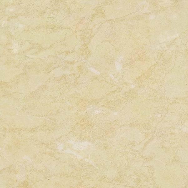 Mattonelle solubili del sale (MB6607)