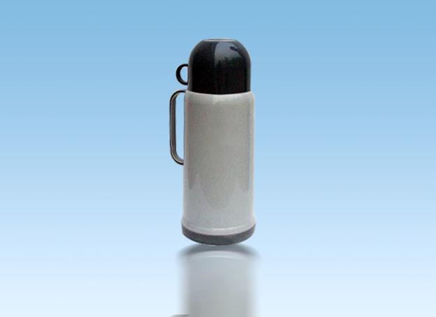 Vakuumflasche (HE6265)