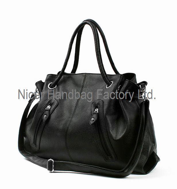PU дамской сумочке (NB-ZCM423)