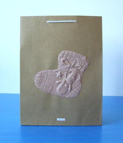 Papieren handtas (msdcyy-0003)