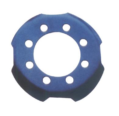 Колеса / диск (68*470*12)