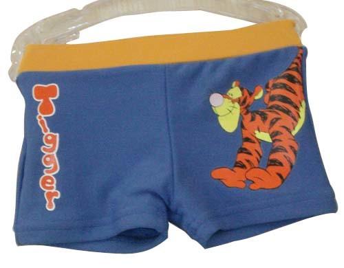 Boy&acutes Swimwears