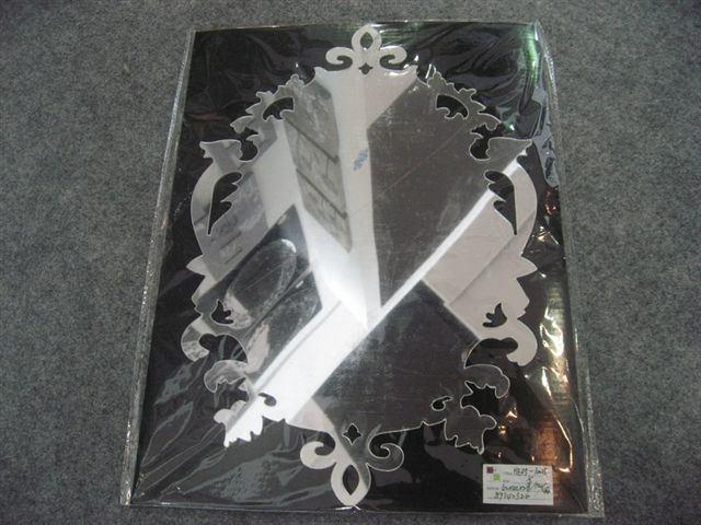 Reflektierender Spiegel-Aufkleber (HED5-10025)