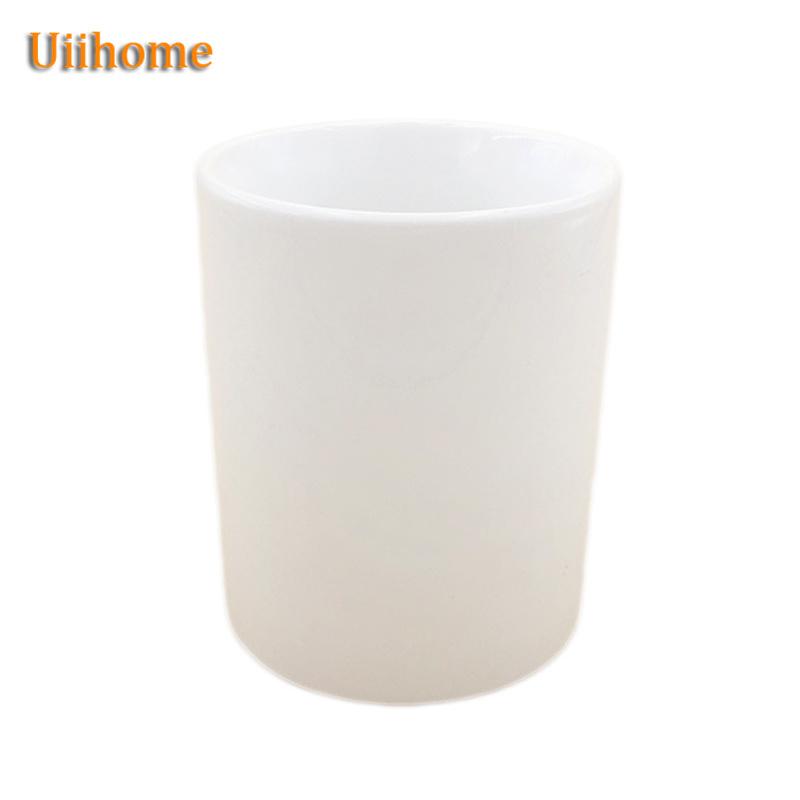 Керамики Creative прямой воды Yh-M2001-1372