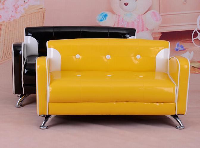 Foto de Casa moderna guardería de muebles de bebé Silla (SXBB-05) en ...