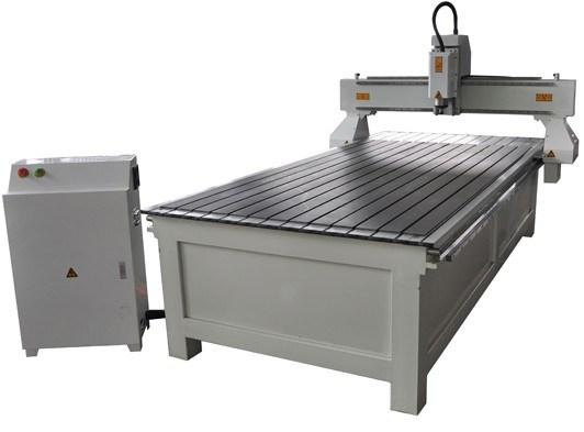特別なOffer、Cj-1325、CNC Cutting /Engraving Machine (販売で)、Woodworking/Stone /Relief/Glass/Metal Router、Graver
