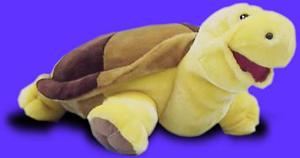 おもちゃのカメ--JO-5252-29&acute&acute