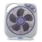 De Ventilator van de doos - KYT30