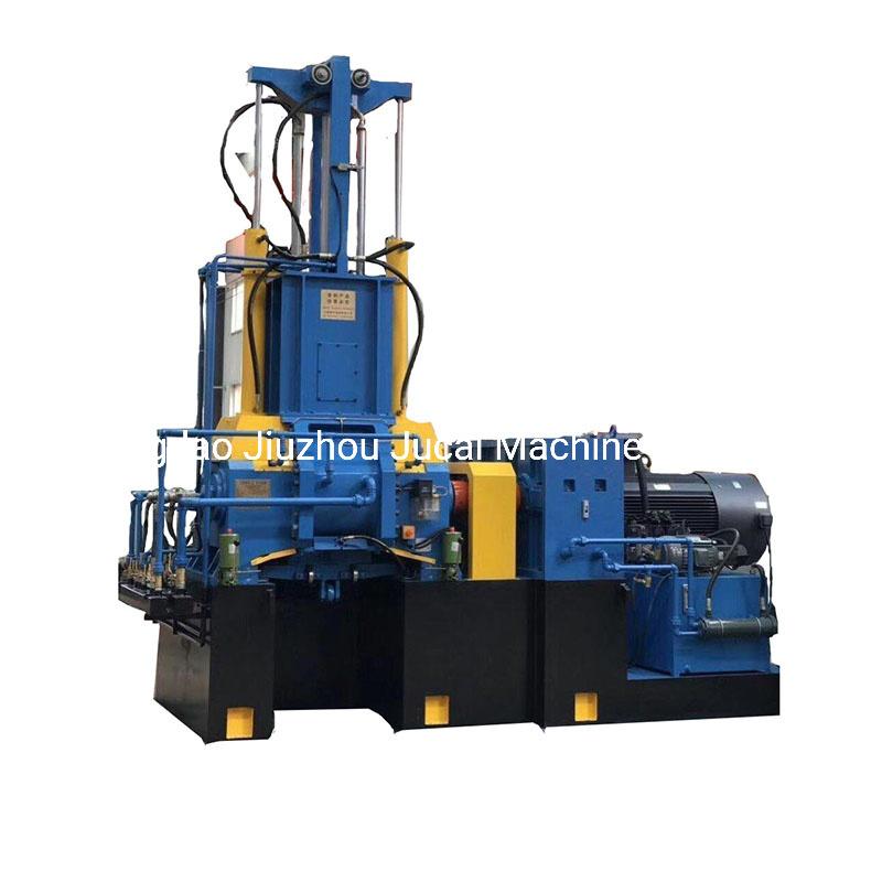 Banbury kniader Dispersion Internal Mixer machine/Rubber kneader