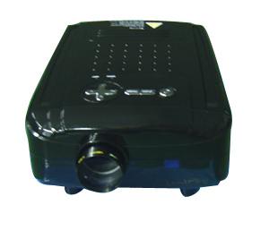 Projecteur HD (HDP003)