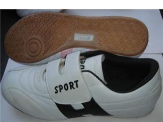 Sportschoenen (UPIA-0092)