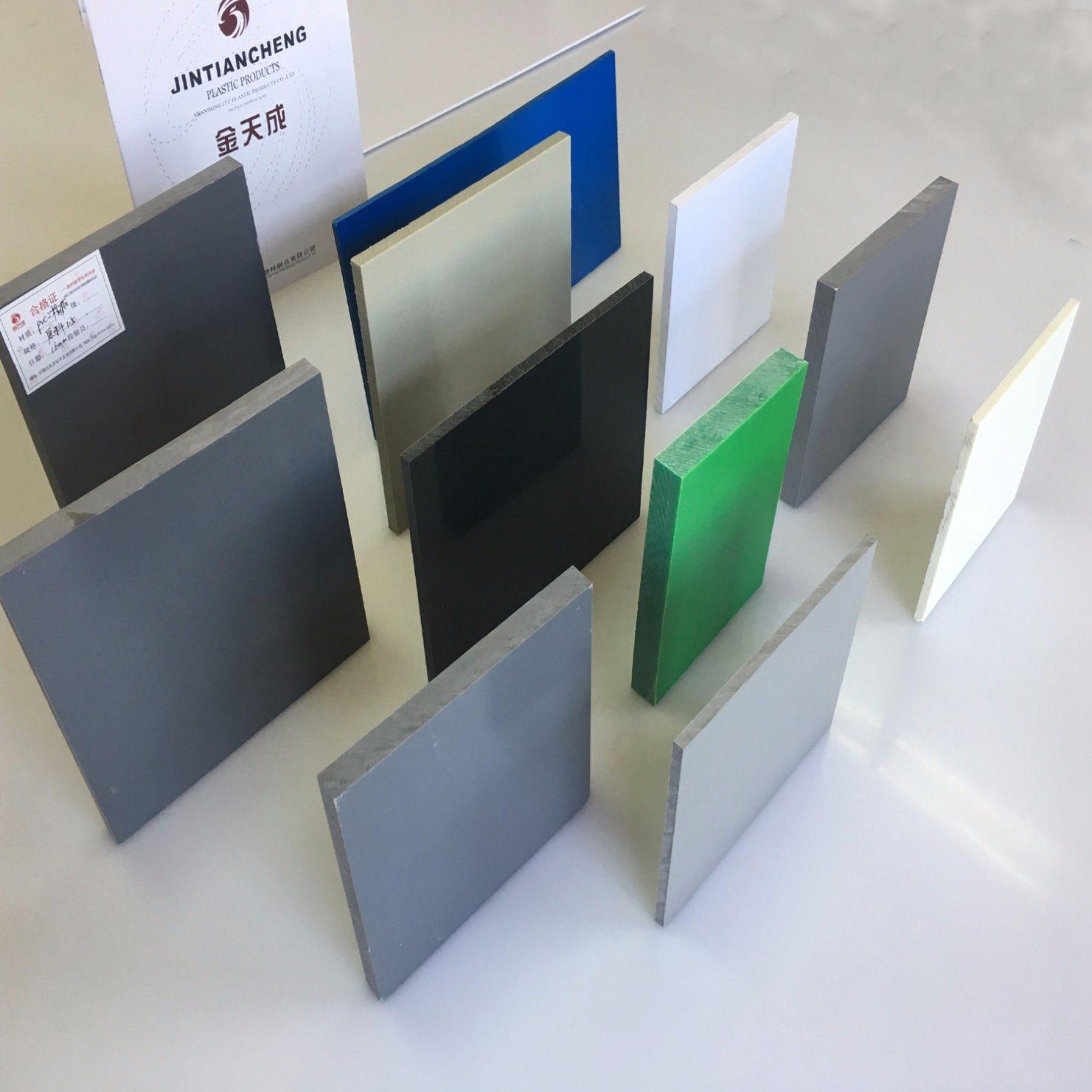 r sistant aux produits chimiques pliables pour r servoir en plastique solide imprimable feuilles. Black Bedroom Furniture Sets. Home Design Ideas