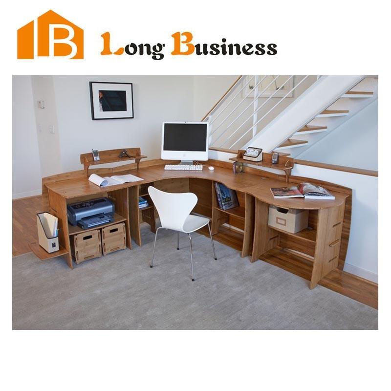 Equipo y mobiliario de oficina para Makro trajes de oficina (LB ...