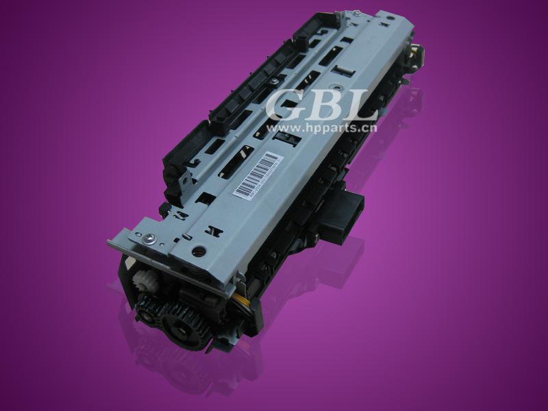 Fixieranlage für HP 5200 (RM1-2522-000/RM1-2524-000)