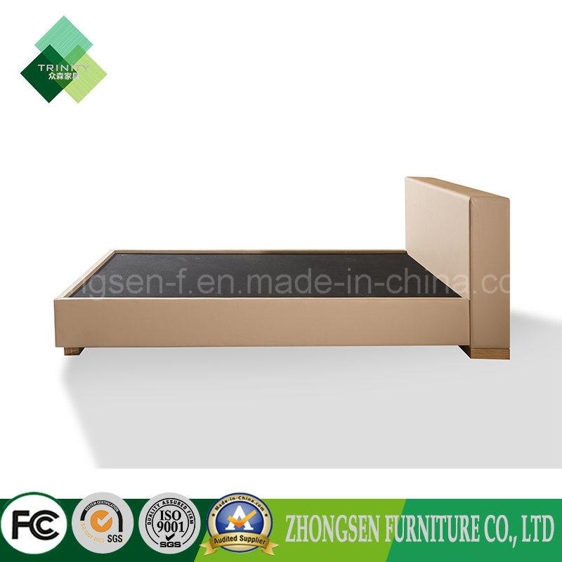 Foto de Muebles de Foshan barata marco de la cama Queen Marco para ...