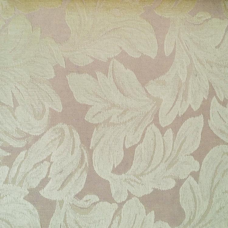 Tessuti da arredamento tessuti jacquard dei fogli foto su for Tessuti da arredamento