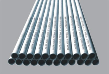 Корпус из нержавеющей стали бесшовных труб и трубок (TP304L)