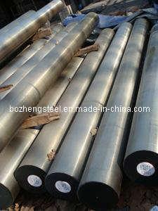 Aço do molde & Aço Ferramenta ASTM H11