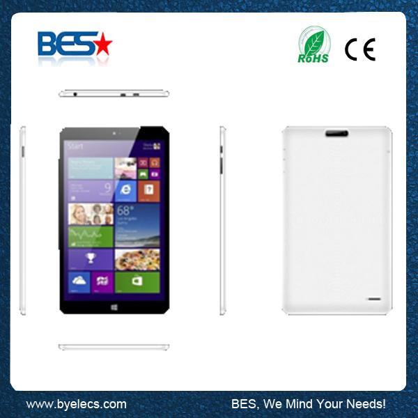 8,9 Zoll 32GB Free Windows 10 Tablet PC