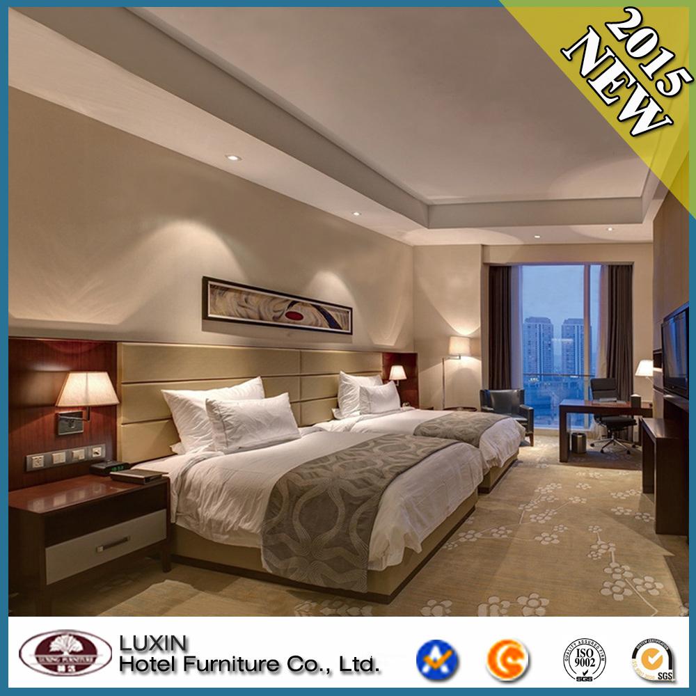 10 ans produit professionnel stars h tel moderne chambre for Chambre a coucher hotel