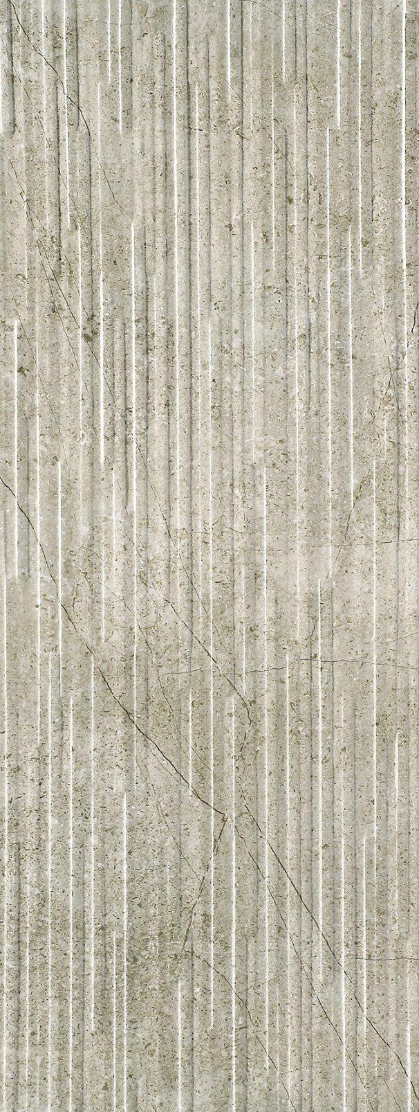 Buone mattonelle di pavimento di disegno della parete della stanza da bagno di ceramica rustica tradizionale delle mattonelle