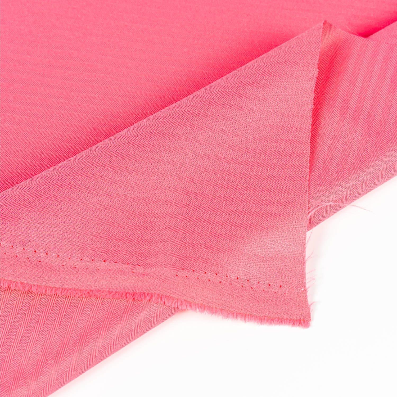 GroßhandelsflitterSequin auf FDY Knit-Polyester-Gewebe