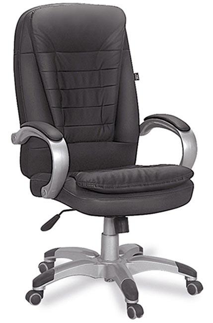 Sillas Recaro/sillas de oficina/Ejecutivo Silla de oficina (HC-de ...