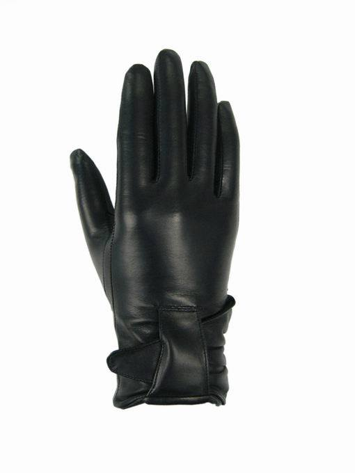 Ladies' Glove (RL 10)