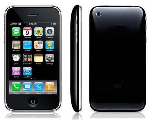 Mobiele telefoon (T1)