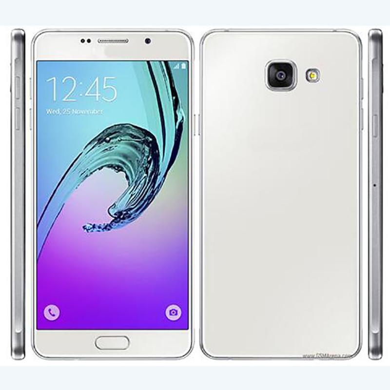 Telefono mobile sbloccato di A7 A7100 2016 originali per Sumsung
