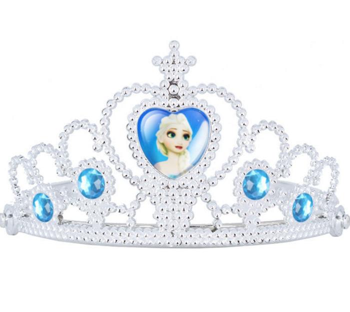 02a9e0c0aefc Bisutería accesorios para el pelo Tiara de Princesa para niña – Bisutería  accesorios para el pelo Tiara de Princesa para niña proporcionado por Yiwu  ...