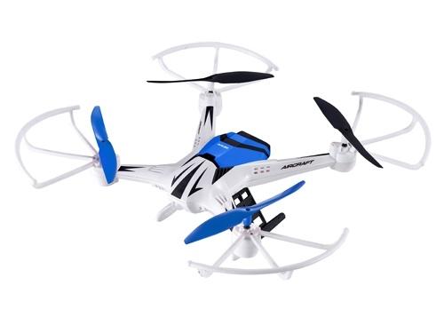 Drone R/C avec 6 axes Gyro En vedette